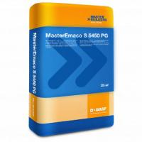 MasterEmaco S 105 PG (PC Mix Fluid)