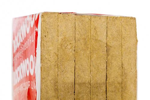 Кавити Баттс Rockwool в Самаре - цены, купить в интернет-магазине